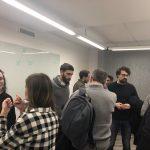pug networking microsoft meetup miembros